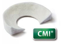 The Collagen Meniscus Implant (CMI®)